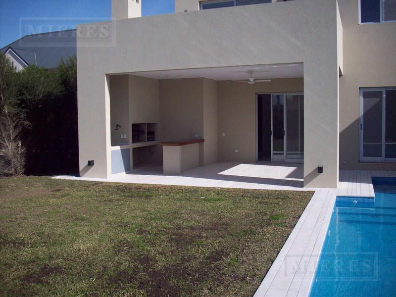 Casa - Las Caletas