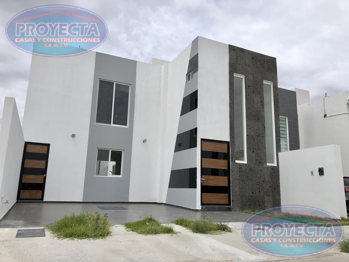 Foto Casa en Venta en  Residencial Los Laureles,  Durango  AMPLIA RESIDENCIA EN PRIVADO CERCA DE SAMS EL EDEN, FRAC. RESIDENCIAL LOS LAURELES