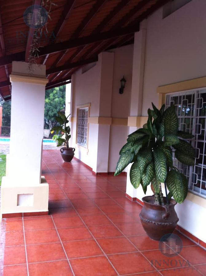 Foto Casa en Venta en  Comayagua ,  Comayagua  Casa En Venta Comayagua Honduras