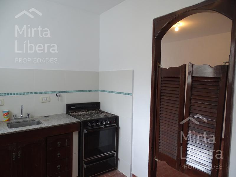 Foto Casa en Alquiler en  La Plata ,  G.B.A. Zona Sur  Calle 66 115 y 116