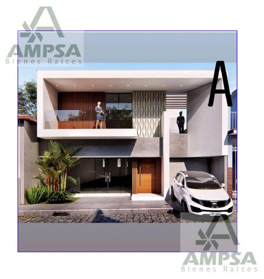 Foto Casa en Venta |  en  Las Alamedas,  Atizapán de Zaragoza  Calle Quiscal