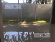 Foto Casa en Venta en  Fraccionamiento Valle Imperial,  Zapopan  Galo 6 Oriente, Fraccionamiento Valle Imperial, Zapopan, Jalisco, C.P. 45134