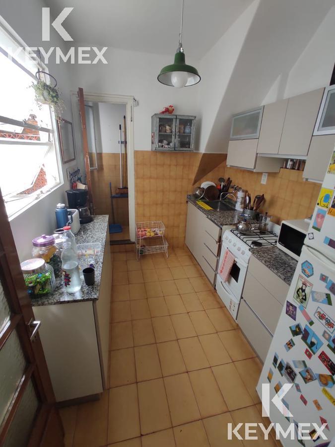 Foto PH en Venta en  La Plata,  La Plata  41 entre 17 y 18