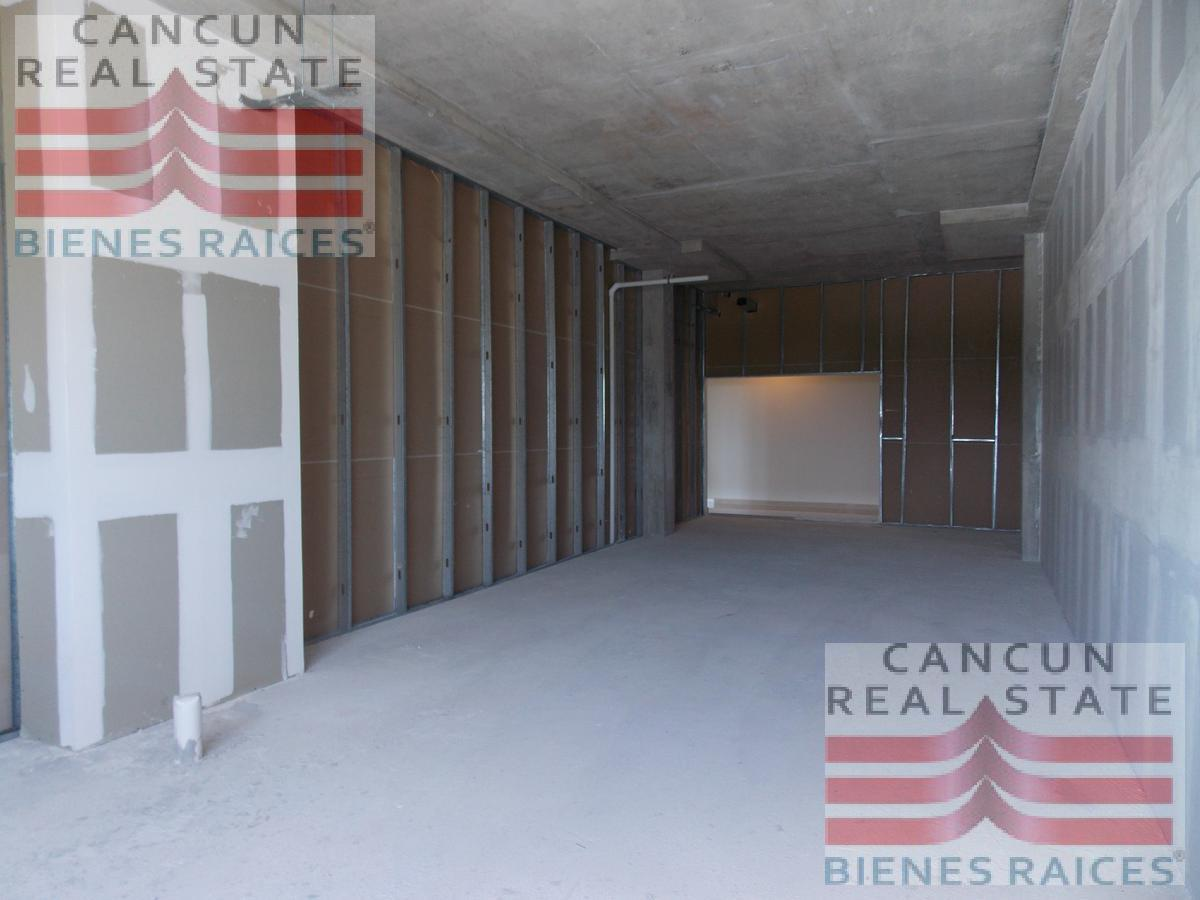 Foto Oficina en Venta en  Central de Abasto,  Cancún  Oficina venta Cancun