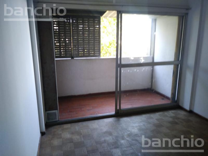 oroño al 400, Rosario, Santa Fe. Alquiler de Departamentos - Banchio Propiedades. Inmobiliaria en Rosario