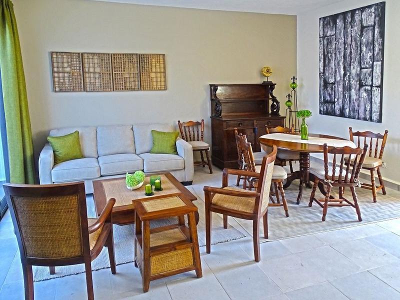 Foto Casa en Venta en  Fraccionamiento Villa Antigua,  San Miguel de Allende  Casa en venta en San Miguel de Allende