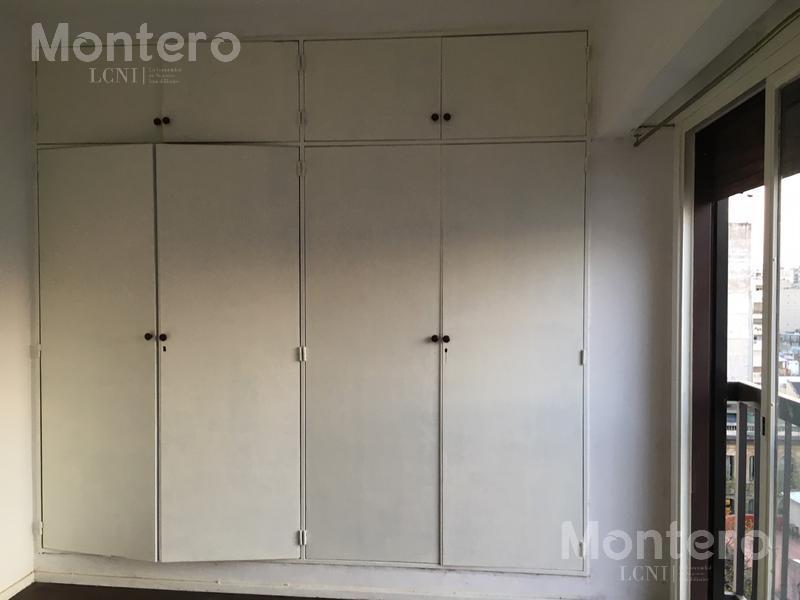 Foto Departamento en Venta en  Almagro Norte,  Almagro  Pringles al 700