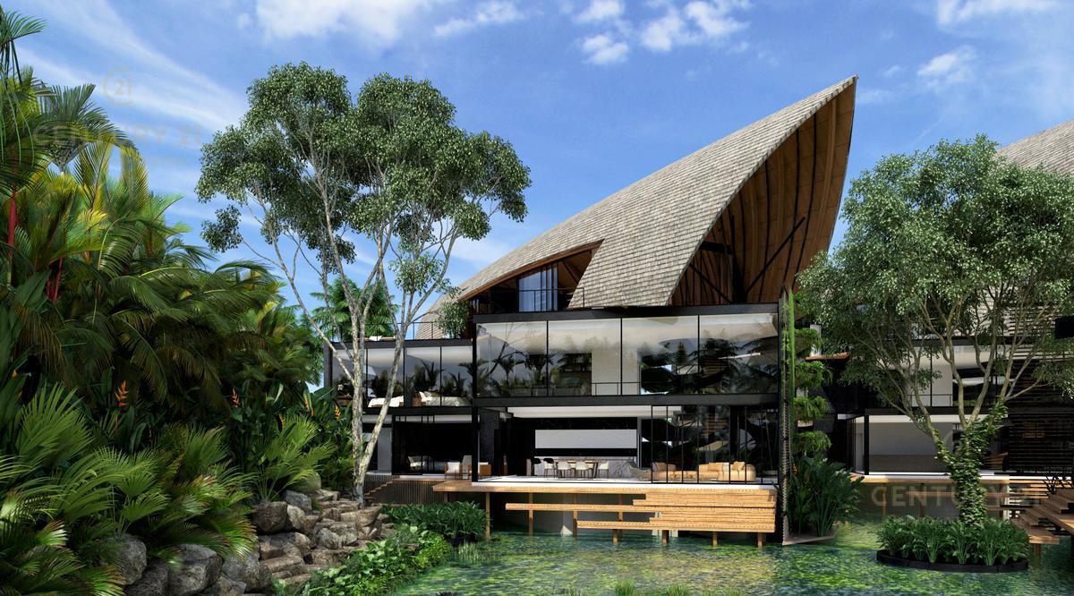 Quintana Roo House for Sale scene image 0