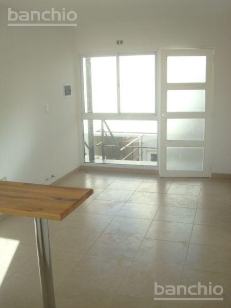 SAN MARTIN al 5400, Rosario, Santa Fe. Venta de Departamentos - Banchio Propiedades. Inmobiliaria en Rosario