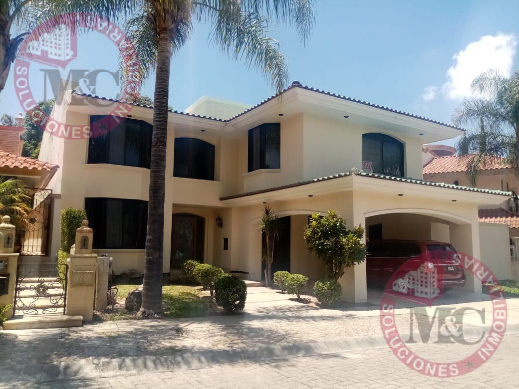 Foto Casa en Venta en  Aguascalientes ,  Aguascalientes  PULGAS PANDAS NORTE