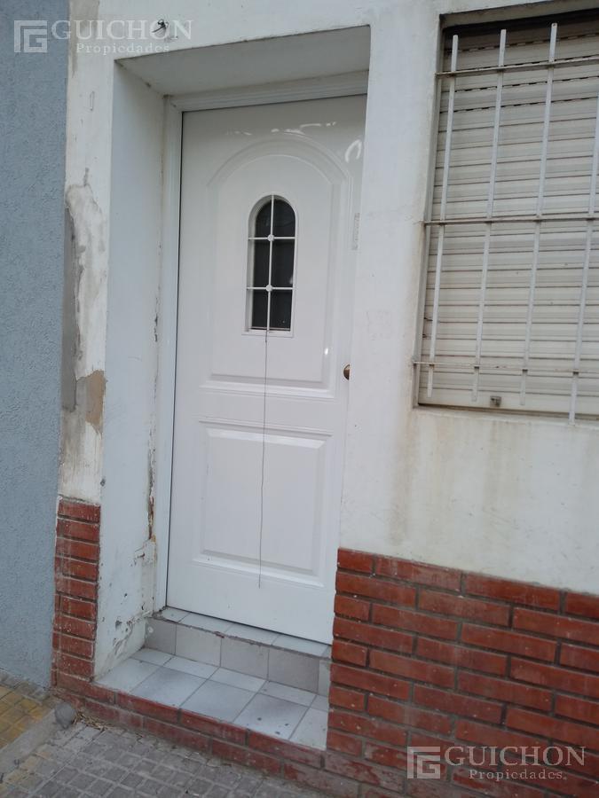 Foto Casa en Venta en  La Plata ,  G.B.A. Zona Sur  58 n al 900