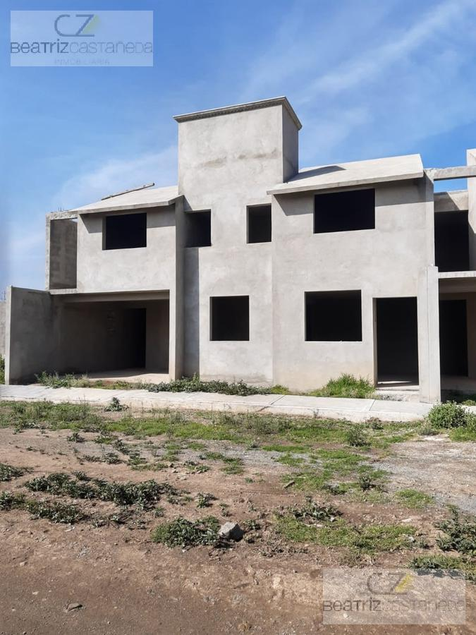 Foto Casa en Venta en  Zempoala ,  Hidalgo  HACIENDA MARGARITA,  ZEMPOALA