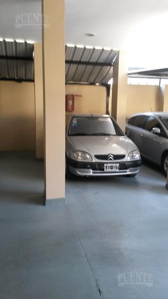 Foto Departamento en Venta en  Lomas de Zamora Oeste,  Lomas De Zamora  Sarmiento 305 1º A