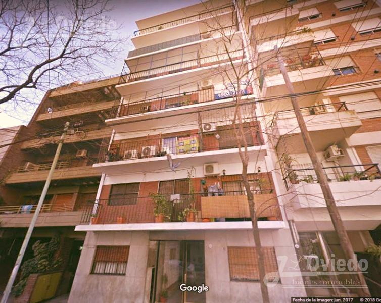 Foto Departamento en Venta en  Flores ,  Capital Federal  JOSE BONIFACIO al 2000
