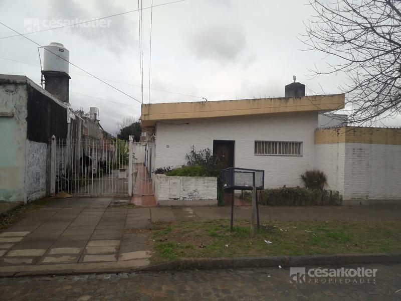 """Foto PH en Venta en  Temperley,  Lomas De Zamora  Senillosa 514 Dpto """"A"""""""