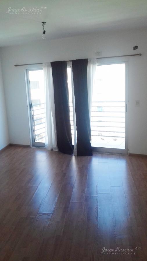 Foto Departamento en Alquiler en  Villa Urquiza ,  Capital Federal  Av. Triunvirato al al 3100