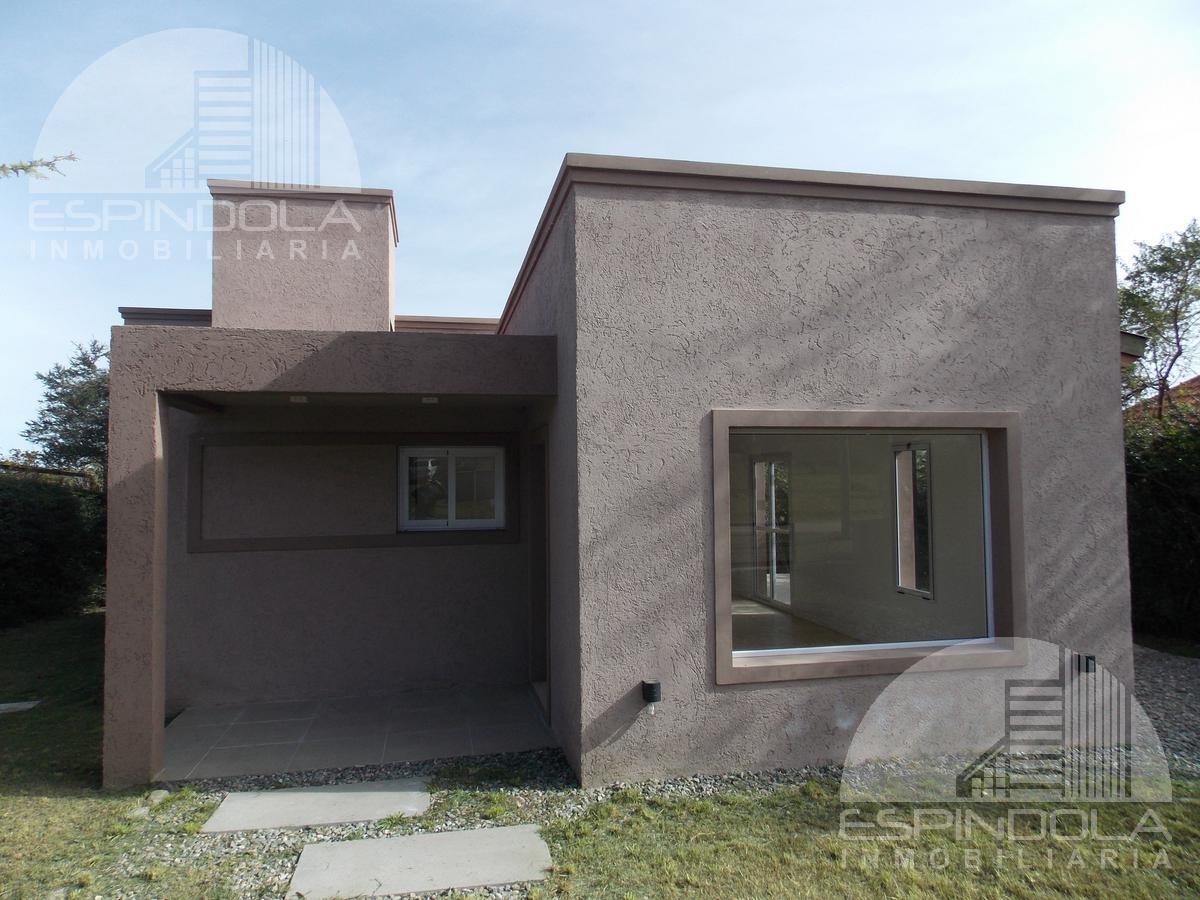Foto Casa en Venta en  Las Moreras,  Merlo  Las moreras