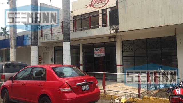 Foto Local en Renta en  José Cardel Centro,  La Antigua  José Cardel entre Emiliano Zapata y José Azueta, Col. Centro Jose Cardel, Veracruz