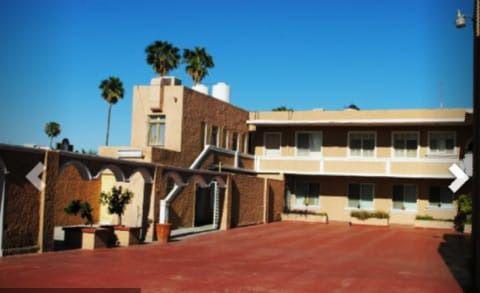 Foto Departamento en Renta en  Torreón Centro,  Torreón  Departamentos Ejecutivos en Colonia Centro