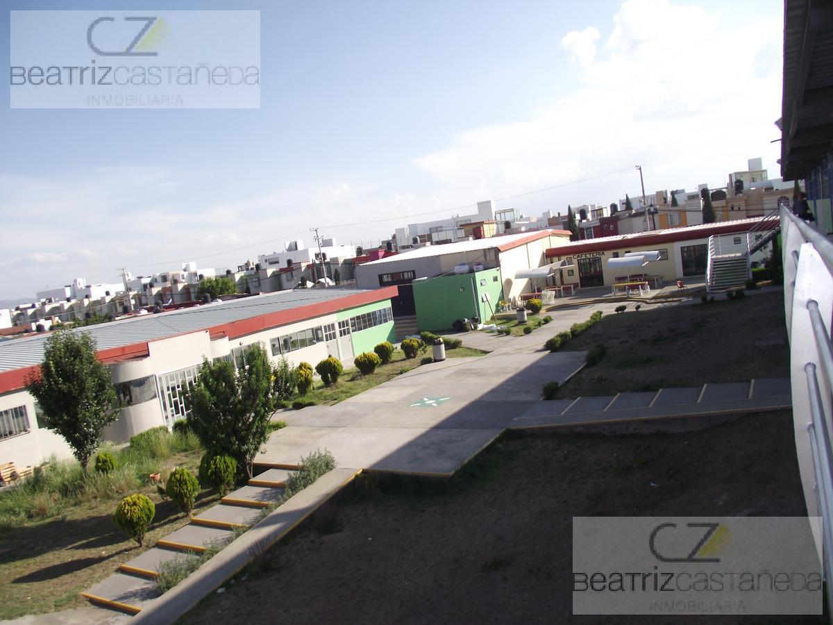 Foto Oficina en Renta en  Pachuca ,  Hidalgo  ESCUELA EN VENTA, CAMELINAS, PACHUCA HIDALGO