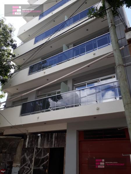 Foto Departamento en Venta en  La Plata,  La Plata  10  40 y 41