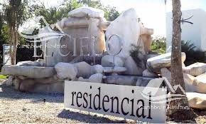 Foto Terreno en Venta en  Playa del Carmen ,  Quintana Roo  Terreno en Venta en Playa del Carmen/Riviera Maya/El Cielo