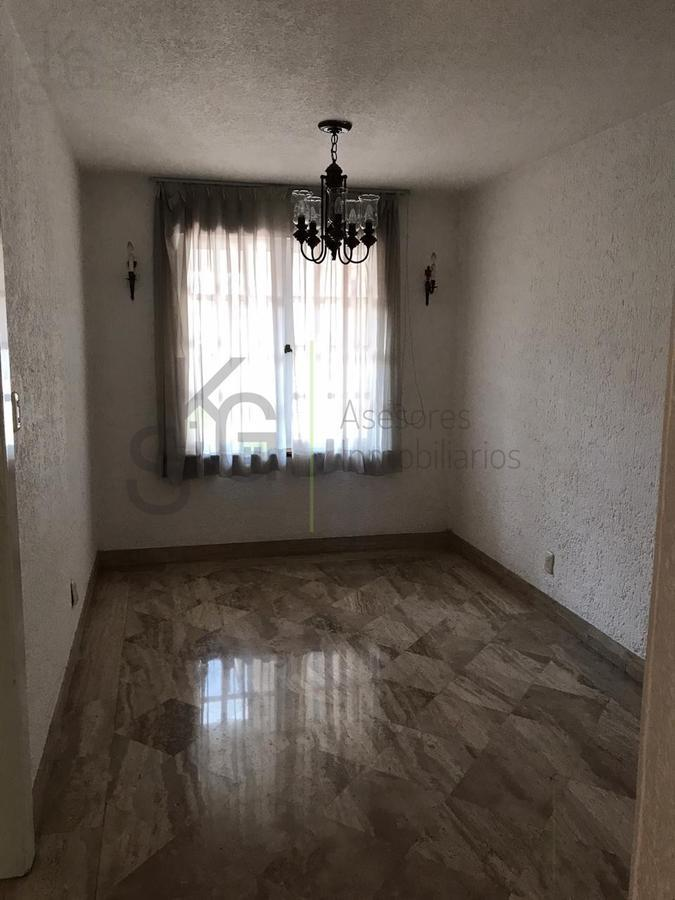 Foto Casa en Venta | Renta en  Lomas de Tecamachalco,  Huixquilucan  SKG Asesores Inmobiliarios Vende Casa  en Cerrada en Lomas de Tecamachalco