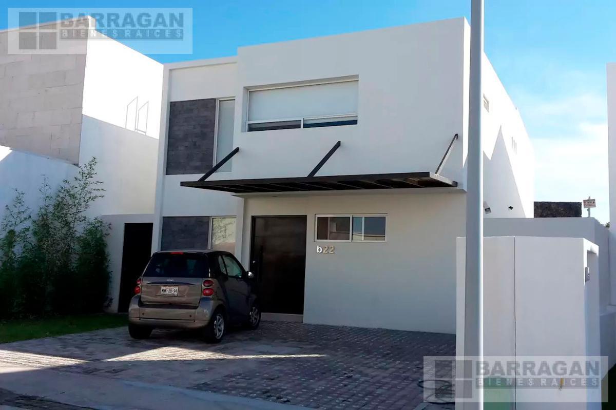 Foto Casa en Renta en  Misión de San Jerónimo,  Querétaro  CASA EN VENTA MISION SAN JERONIMO