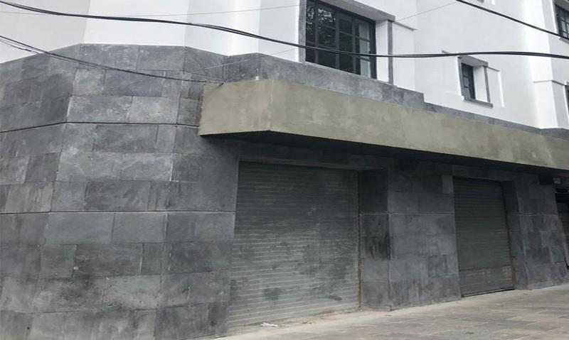 Foto Local en Renta en  Napoles,  Benito Juárez  SKG Renta Local en Insurgentes Sur, Colonia Napoles,