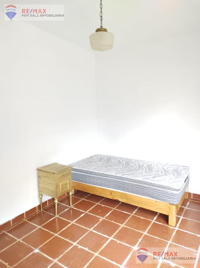 Foto Casa en Renta en  Del Bosque,  Cuernavaca  Renta de casa, un nivel, Col. Del Bosque en Cuernavaca…Clave 3466