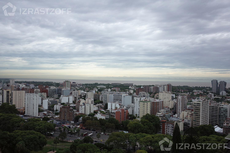 Departamento-Venta-Belgrano-11 de Septiembre y La Pampa