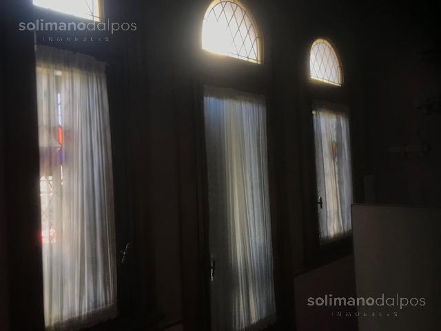 Foto Local en Venta | Alquiler en  Nuñez ,  Capital Federal  Av, Cabildo al 3600