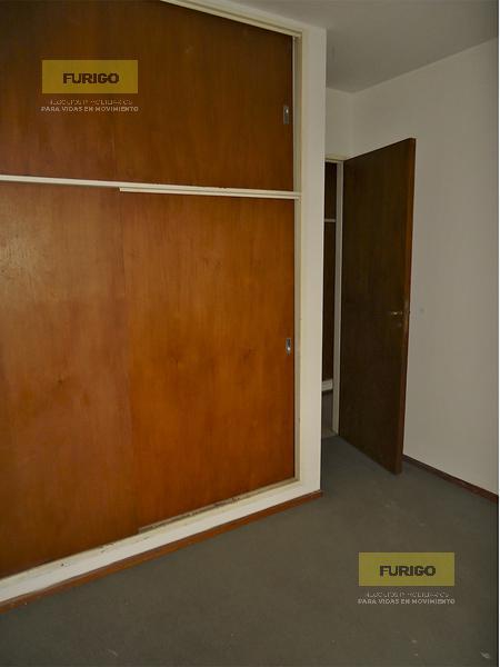 Foto Departamento en Venta en  Pichincha,  Rosario  Callao al 100