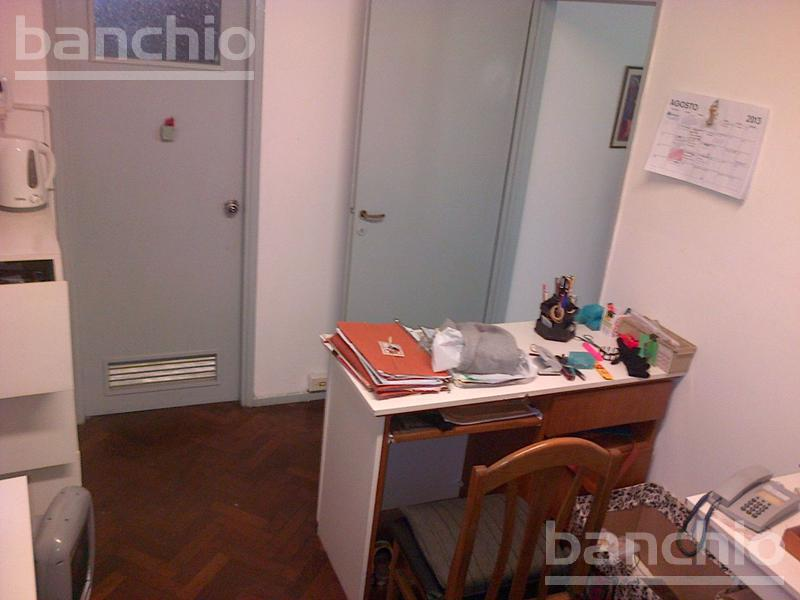 SAN MARTIN al 600, Rosario, Santa Fe. Venta de Comercios y oficinas - Banchio Propiedades. Inmobiliaria en Rosario