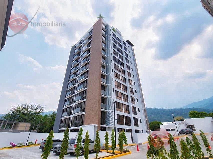 Foto Casa en condominio en Venta en  San Pedro Sula ,  Cortés  ¡¡ Amplio Condominio en Venta en Residenza Rio de Piedras !!