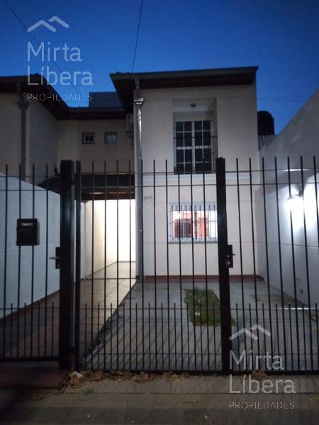 Foto Departamento en Alquiler en  Los Hornos,  La Plata  65 nº al 2200
