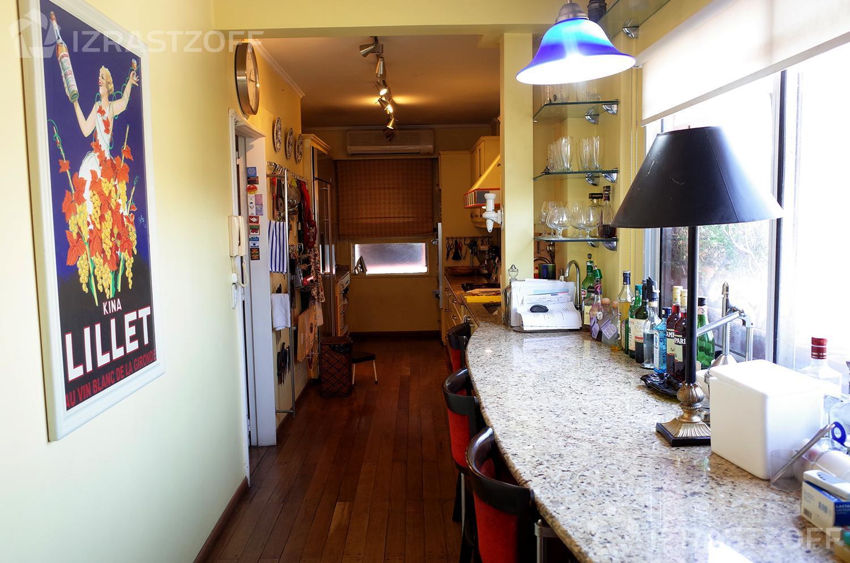 Departamento-Venta-Alquiler-Retiro-Basavilbaso y Juncal