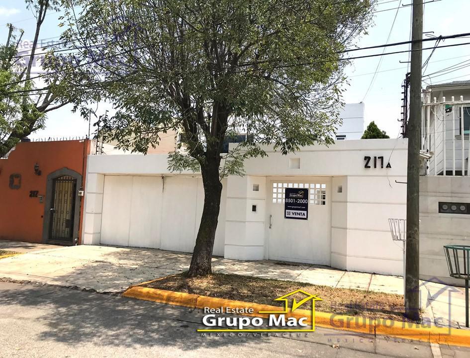 Foto Casa en Venta en  Ciudad Satélite,  Naucalpan de Juárez  Residencia Venta en Circuito Circunvalación Poniente Ciudad Satélite