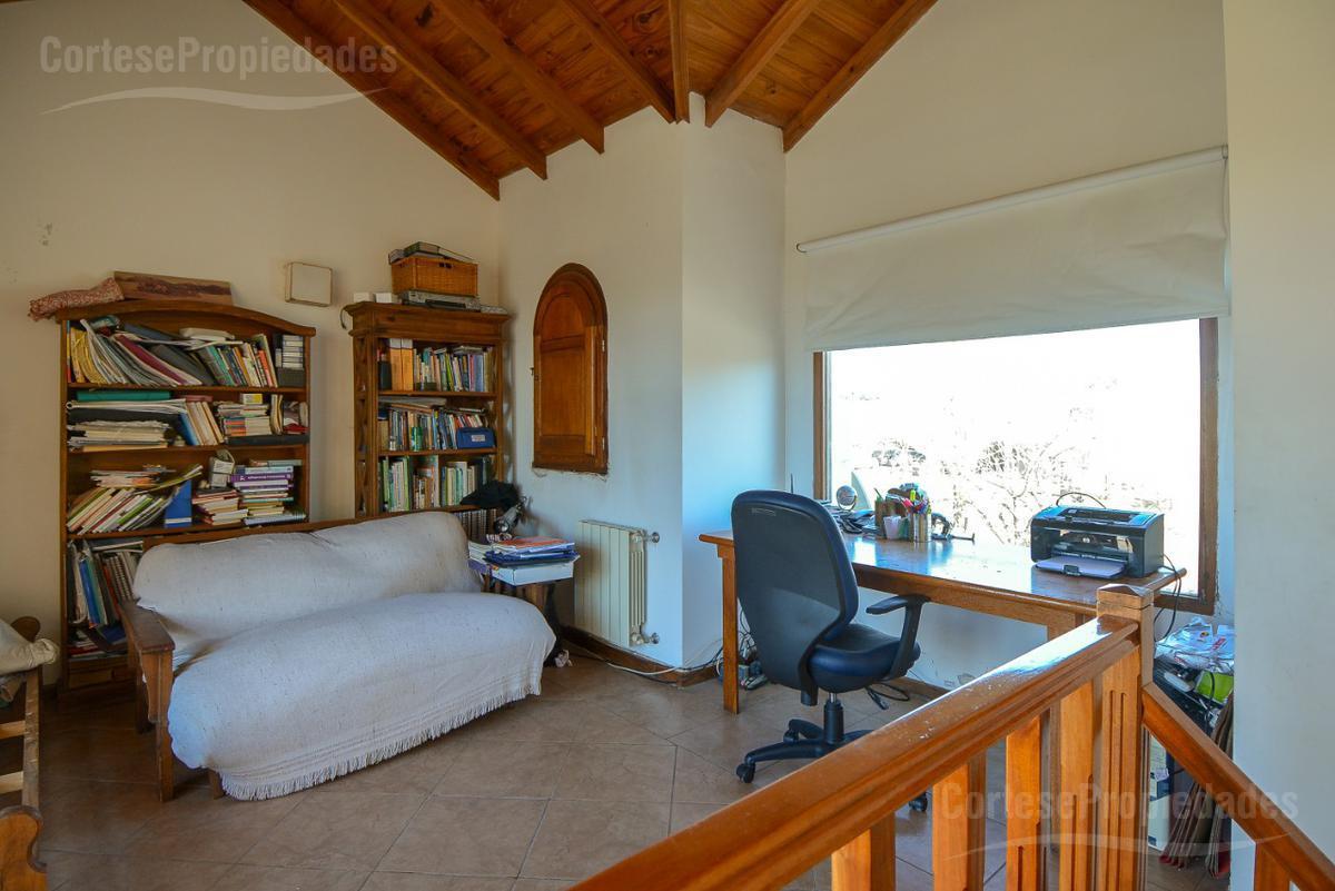 Foto Casa en Venta | Alquiler | Alquiler temporario en  Villanueva,  Countries/B.Cerrado  Barrio Santa Catalina