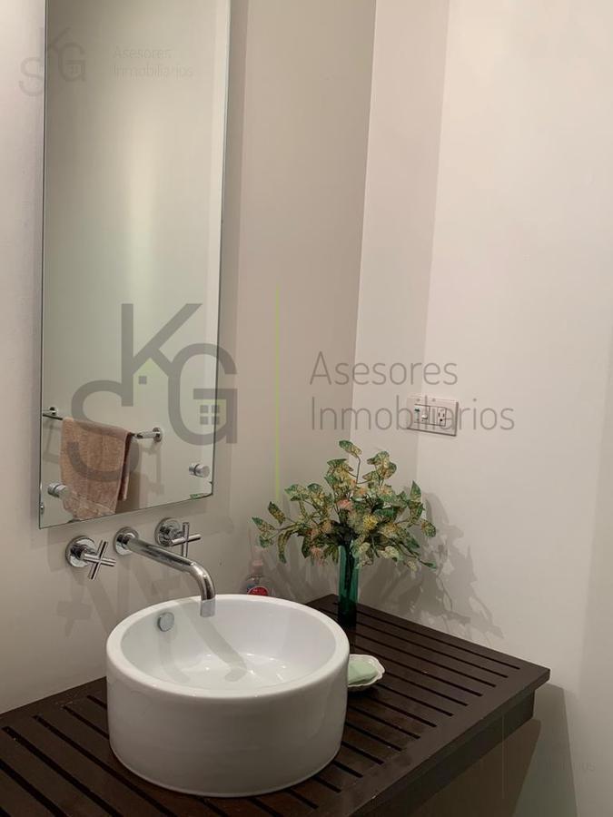 Foto Departamento en Venta en  Santa Fe Cuajimalpa,  Cuajimalpa de Morelos  SKG Asesores Inmobiliarios Vende Departamento en Prolongación Paseo de la Reforma, Santa Fe Cuajimalpa, Residencial Haus