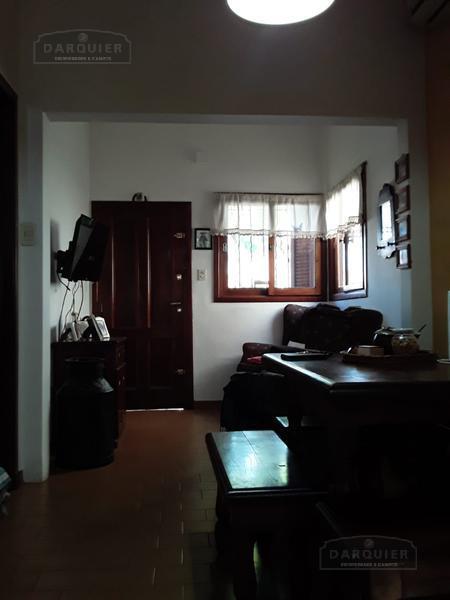 Foto Casa en Venta en  Llavallol,  Lomas De Zamora  Antonio Sastre 289