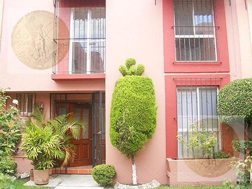 Foto Casa en Renta en  Centro,  Querétaro  Céntrica, en conjunto privado