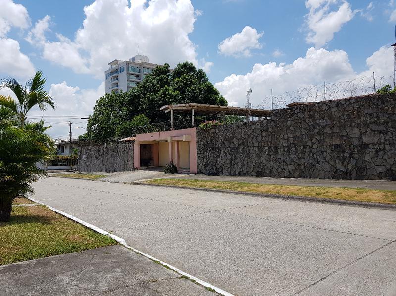 Foto Casa en Renta en  Rio Piedras,  San Pedro Sula  Casa comercial en Río de Piedras