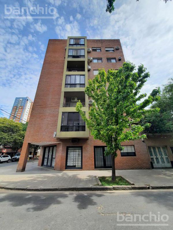 zeballos al 2500, Rosario, Santa Fe. Venta de Comercios y oficinas - Banchio Propiedades. Inmobiliaria en Rosario