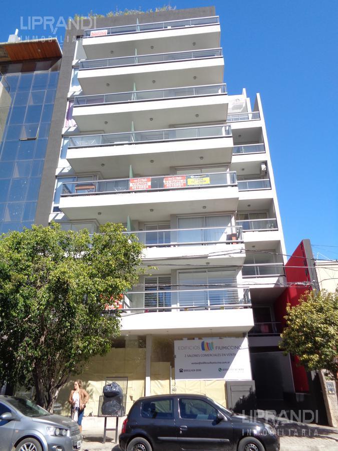 Foto Departamento en Alquiler en  General Paz,  Cordoba  Lima al 1400
