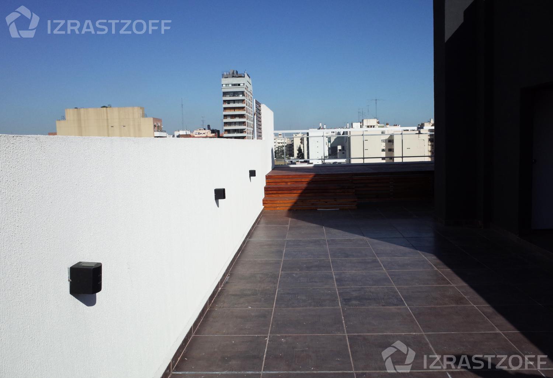 Departamento-Venta-Villa del Parque-Argerich e/ Nogoya y Gutierrez