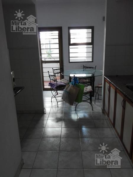 Foto Departamento en Alquiler en  La Plata,  La Plata  2 entre 63 y 64