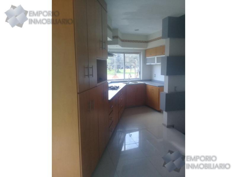 Foto Casa en Venta en  Lomas de San Pedrito,  Tlaquepaque  Casa Venta Lomas de Tlaquepaque $2,600,000 A257 E1