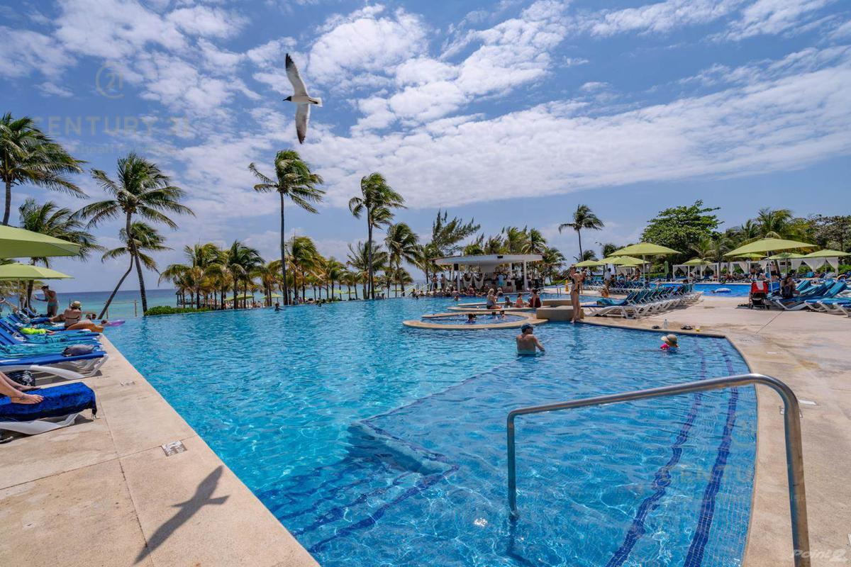 Quintana Roo Apartment for Sale scene image 1