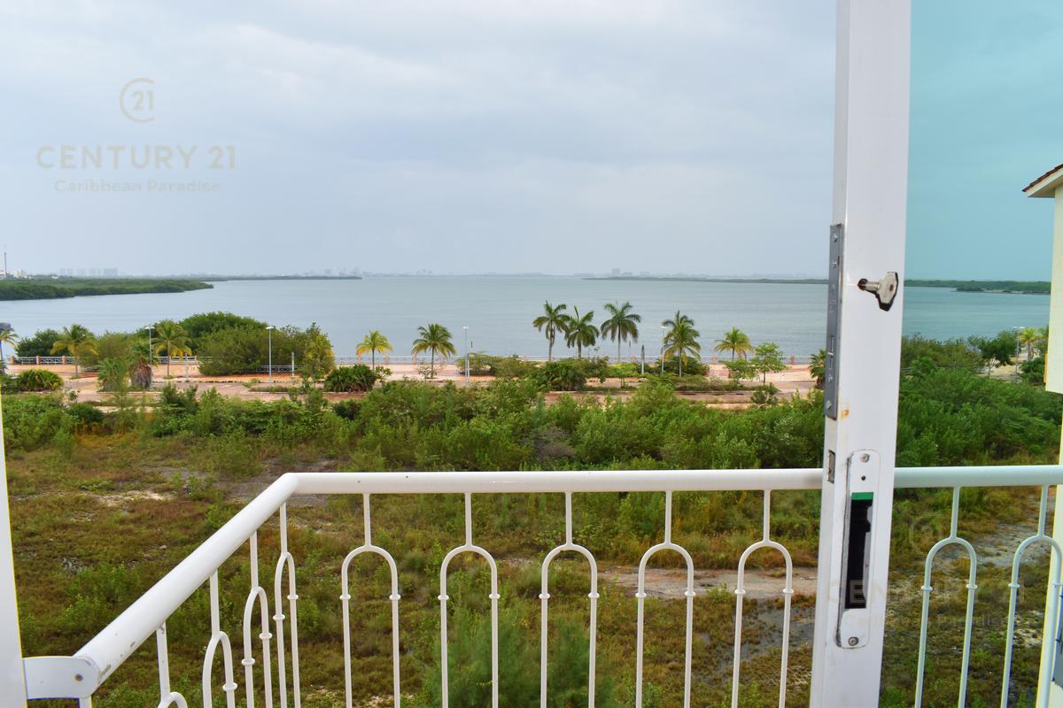 Cancún Departamento for Alquiler scene image 10